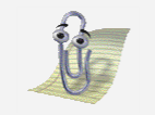 561250203clippy.png