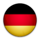 568318139Flag of Germany.png