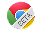 569259822Chrome_Beta.jpg