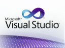 Visual Studio (2010)