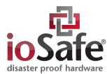 60172611ioSafe-Disaster-Proof-Hardware.png