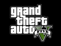 Microsoft bans consoles running leaked 'Grand Theft Auto V' - Neowin