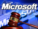 Microsoft legal