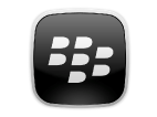 630228726news-logo-blackberry-button.png