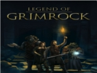 648420346Legend_of_Grimrock_dvd_box-1024x698.jpg