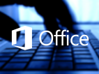 677509303office-2013-keyboard.png