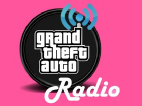 68097244gta-radio.png