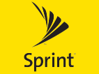 685691838sprint-icon.png