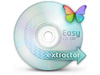687785081Easy_CD_DA_Extractor.jpg