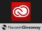 689419274neowin-giveaway-adobe-cc.png