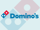 711132843dominos-pizza.png