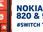 711721446Nokia-Switch-News-Logo.jpg