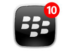 733771315news-logo-blackberry-10.png