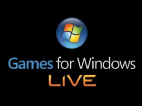 734892944games-for-windows-live.png