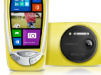 799510492nokia-3310-41mp-windows-phone.png