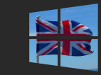 801371957windows-uk.png