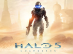 820563922halo-5-guardians-slide.png