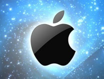 840715396apple_logo.jpg