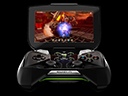 8407456Nvidia Shield.png