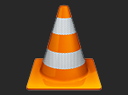 856375868VLC.png