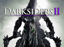 85654636darksiders2logo.jpg