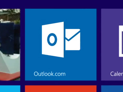 856803036outlook_logo.jpg