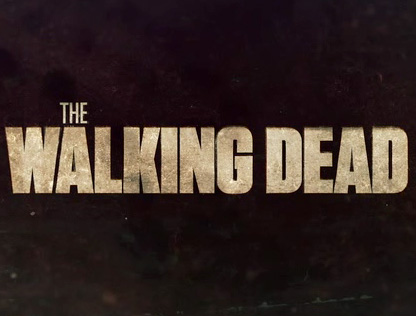 862832688walkingdeadlogo.jpg