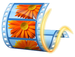869276438Windows_Live_Movie_Maker_logo.jpg