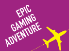 8888131game-sta-epic-gaming-adventure.png
