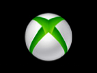 889018230xbox-live-2013-icon-dark.png