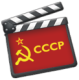 890508870Cccp-white_small.png