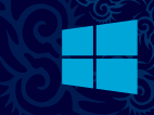 891139240windows-blue.png
