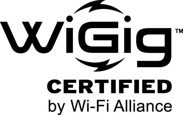901474680WiGig_CERTIFIED_by_Wi-Fi_Alliance.jpg