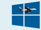 908032440windows-plane.png