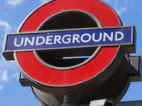 946856298london-underground.png