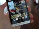 AT&T gets the exclusive 64GB HTC One in US