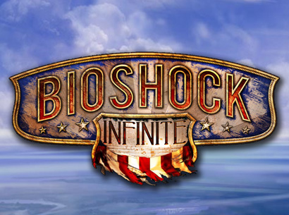 964683754bioshockinfinite.jpg
