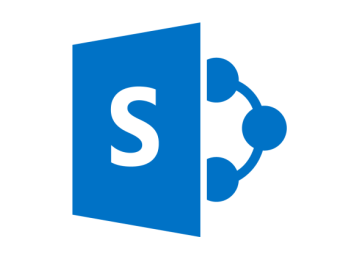 974820335SharePoint-2013-logo.png