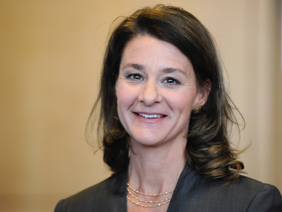 977391379melinda-gates-will-save-thousands-of-lives-with-birth-control.jpg