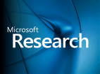 986095229microsoft-research.png