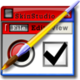 SkinStudio_icon_sm.png