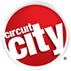 circuit city2.png