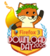 Firefox 3 Download-Day