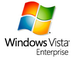 Vista Enterprise