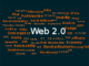 web 2.00.png