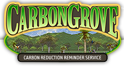 carbon-grove