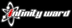 Call Of Duty 6 -  Modern Warfare 2 PhpWfuqIdAM