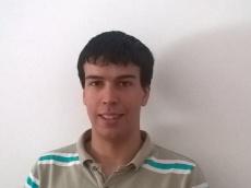 João Carrasqueira