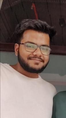 Karthik Mudaliar