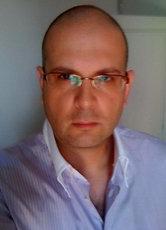 Razvan Serea